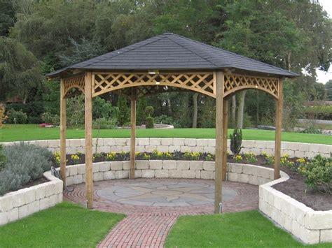 buy gazebo japanese gazebo design buy wooden garden gazebos garden