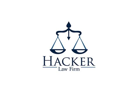 18 free legal logo templates images law firm logo design template free legal logo design and