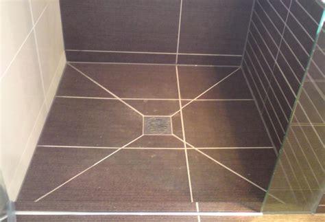 tile shower kits american standard shower base shower floor kits houses 2774