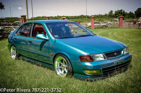 jdm nissan maxima 1996 hellaflush nissan sentra with manual swap all motor