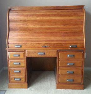unlock oak crest roll top desk used oak roll top desk on popscreen