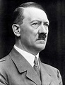 Most Famous Leaders - List of Famous Leaders in History