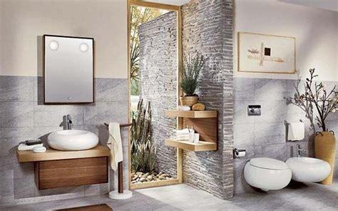 European Bathroom Design by Modern European Bathroom Designs Bathroom Projects Zen