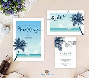best 25 destination wedding invitations ideas on With destination wedding e invitations