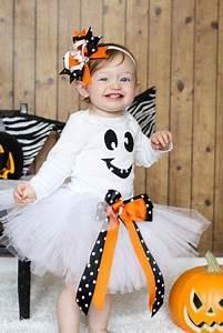 Deguisement Halloween Bebe : pingl par marie albugues sur d guisement costume ~ Melissatoandfro.com Idées de Décoration