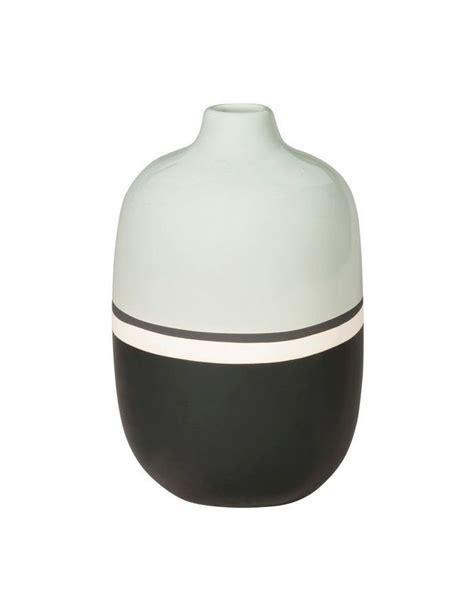 vase maisons du monde cheap vases damejeanne la redoute  vase rouge merida maisons du monde
