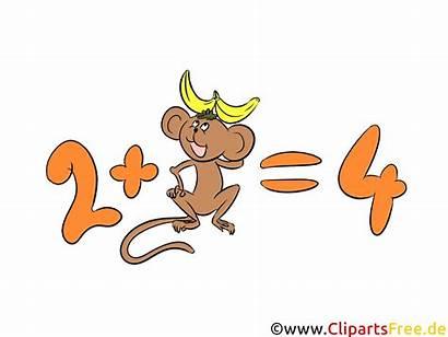 Clipart Mathe Mathematik Unterricht Utklipp Bild Schule