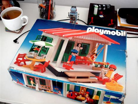 Playmobil Chambre D Hôpital by 1000 Images About Vintage Playmobil On Pinterest Toys