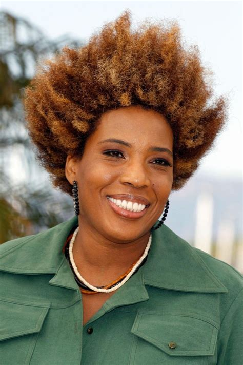 images of macy gray one y films macy gray
