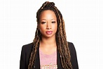 Create & Cultivate 100: Philanthropy: Monique Coleman ...