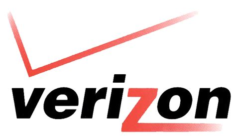 Verizon Wireless Archives • Stop The Cap. Mental Health Rehabilitation Center. Card Reader For Android Strobe Security System. Early Retiree Health Insurance. Good Home Security Camera System. Helium Leak Detection Services. Cloud Computing Industry Security In Business. Traveling Registered Nurse Are Nose Jobs Safe. Virtual Business Phone Numbers