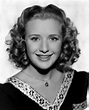 Priscilla Lane, Ca. Early 1940s Photograph by Everett