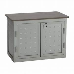 Armoire Qui Ferme A Clé : armoire designe armoire informatique ferm but dernier ~ Edinachiropracticcenter.com Idées de Décoration