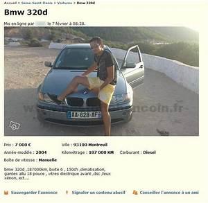 Bon Coin Voiture Ile De France : bmw 320d voitures le de france best of le bon coin ~ Gottalentnigeria.com Avis de Voitures
