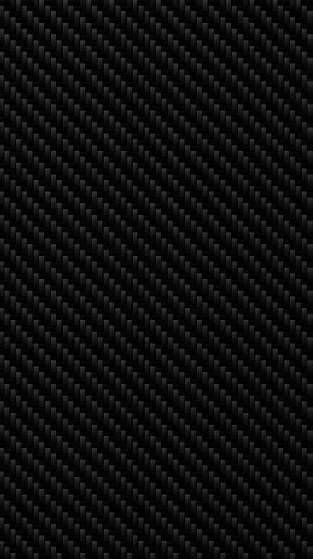 carbon fiber wallpapers   zedge
