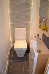 best small toilet room ideas pinterest bathroom the most With best toilets for small bathrooms