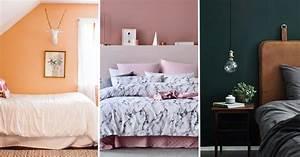 Neon Deco Chambre : des id es de d coration pour votre habitation co peinture ~ Melissatoandfro.com Idées de Décoration