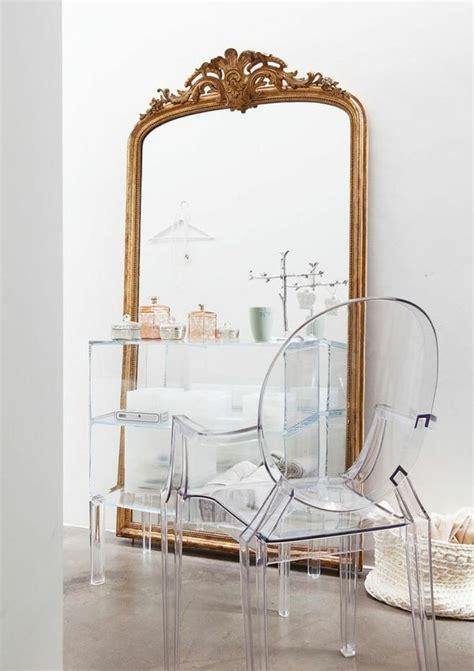 les 25 meilleures id 233 es concernant miroir baroque sur baroque moderne russie et