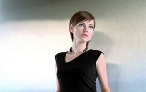 Gentleman boners is a true gentleman's club. Nicole de Boer Age, Bio, Married, Husband, Net worth, Career