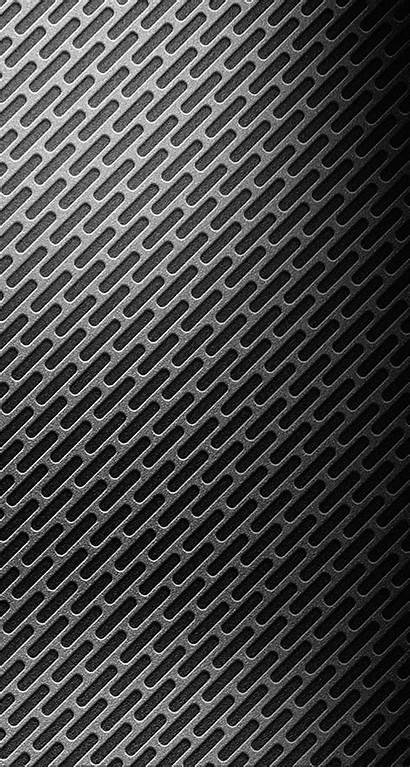 Speaker Grille Iphone Wallpapers