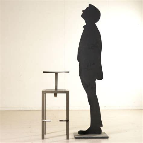 Sedie Philippe Starck by Sgabelli Philippe Starck Sedie Modernariato