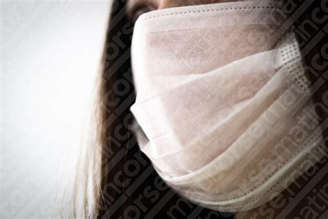 Coronavirus : deux nouveaux décès hospitaliers à Ajaccio ...