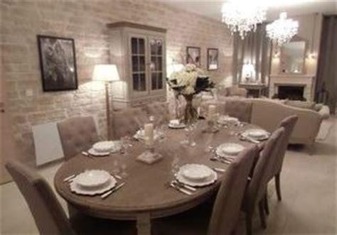 table de cuisine 8 places vu dans la presse et à la télévision le grenier de