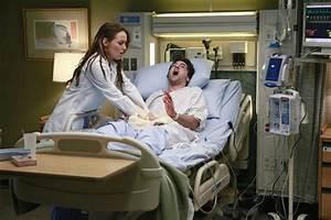 "IMAGES: Grey's Anatomy 11x19 ""Crazy Love"""