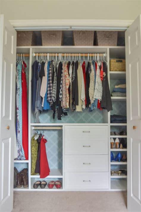 small closet systems custom small closet system the created home