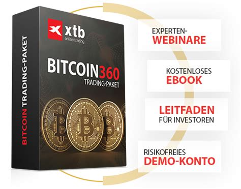 Xtb Forex Mads | Forex Day Trading Bot