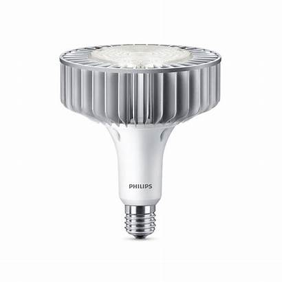 Led Mains Retail Industrial Hid Philips Replacement