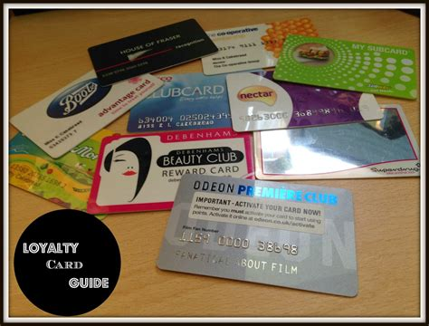Check spelling or type a new query. Some of the best loyalty card schemes that reward your for shopping