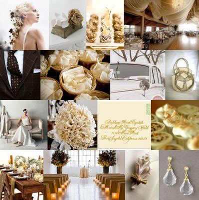 Grey + Gold  Weddingbee. Cute Craft Room Ideas. Interior For Living Room. Dining Room Hutch Decorating Ideas. Game Room Basketball. Awesome Dorm Room Stuff. Small Powder Room Pictures. Mirrors In Dining Room. Interior Design Small Living Room