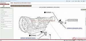 Toyota Fortuner 2014 Workshop Manual  Tgn51  61 Kun60
