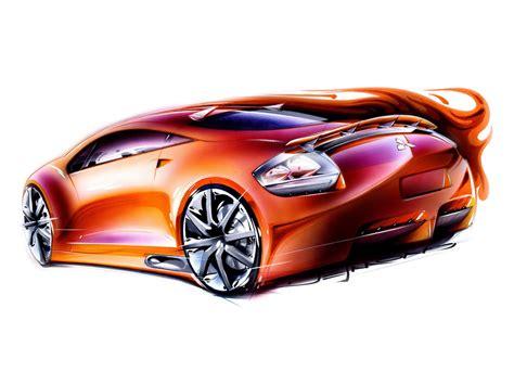 2004 Mitsubishi Eclipse Concept E Image Httpswww
