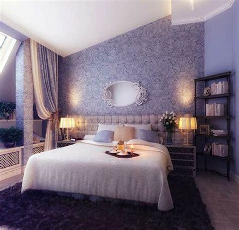 ideas  romantic bedroom colors  pinterest