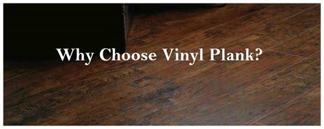 hardwood vinyl laminate flooring tx store installation millennium hardwood