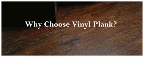 Hardwood Vinyl Laminate Flooring Austin Tx Store