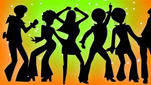 100 % Funky music - Funky dance fitness funk - YouTube