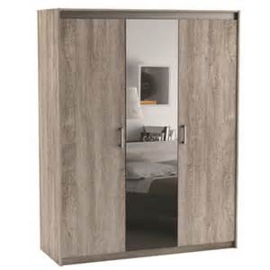 Achat Armoire Pas Cher by Penderie Dressing Pas Cher Armoire Portant 224 V 234 Tements