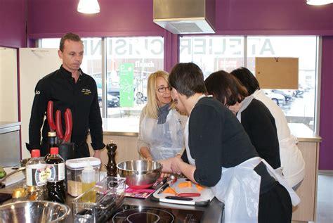zodio cours de cuisine atelier cuisine zôdio