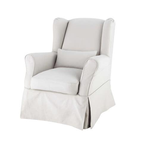 housse fauteuil bureau housse pour fauteuil bebe 28 images housse fauteuil