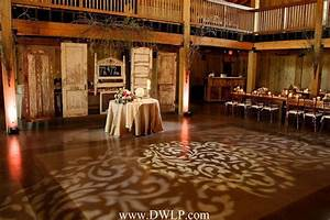 tennessee wedding venue benefits of all inclusive venues With affordable wedding photographers in nashville tn