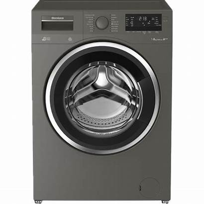 Washing Machine Clipart Transparent Blomberg Machines Laundry