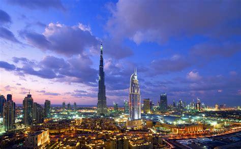 travel adventures united arab emirates alamarat