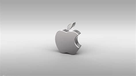 apple apple mac wallpapercom