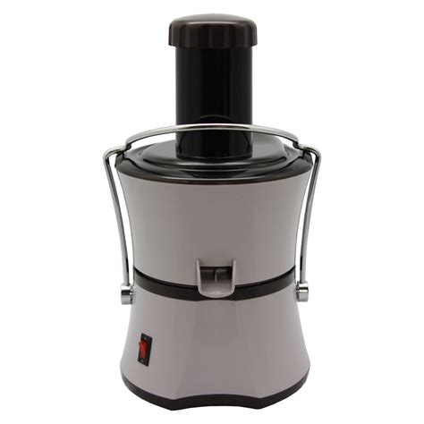 machine juice juicer extractor restaurant squeezer fruit electrical berry filter 250w electric juices squeezing