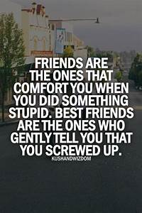 friends quotes on Tumblr
