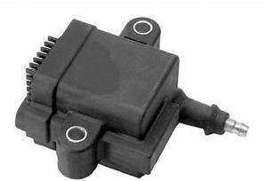 Optimax - Replacement Engine Parts