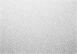 Paper Backgrounds | White Paper Texture Background